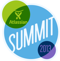 Atlassian Summit - Collaborative Tools
