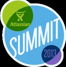 Atlassian Summit - Collaborative Tools